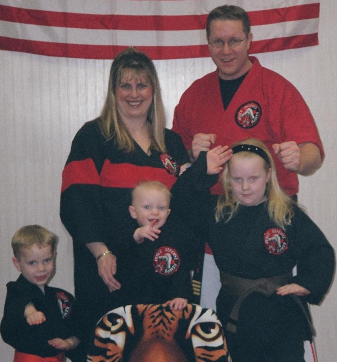 1familypic2003.jpg