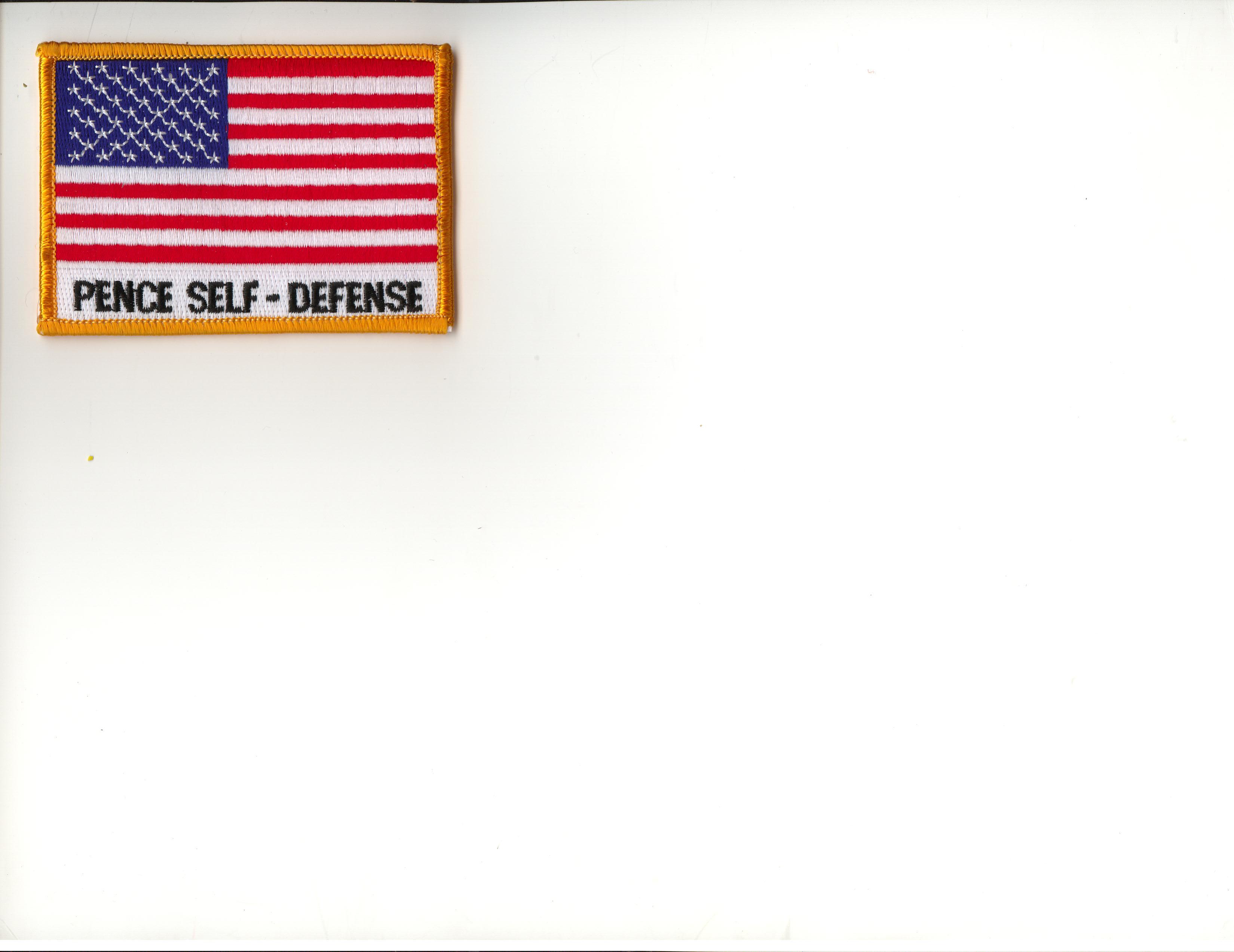 FLAGPENCE.jpg
