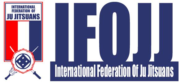 IFOJJ-Banner.jpg
