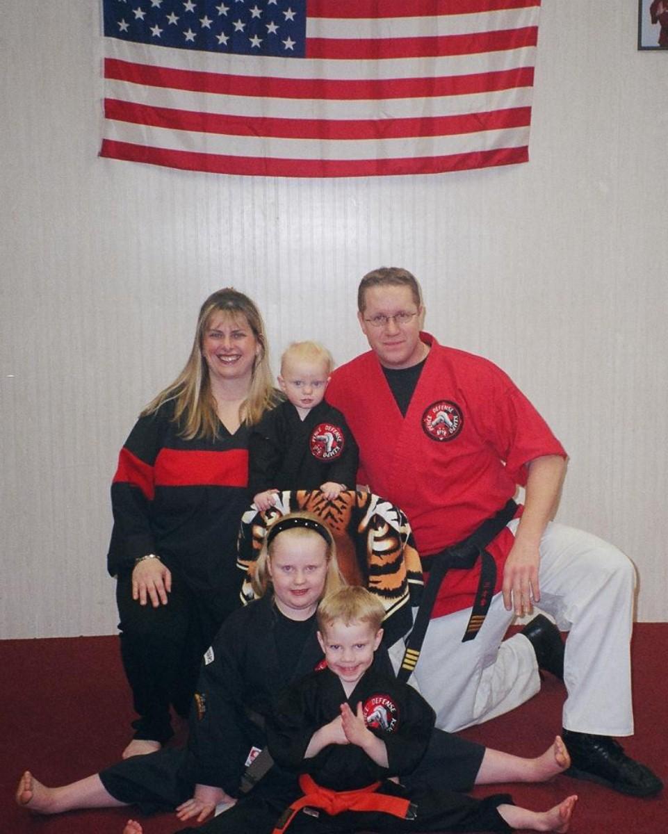 familypic2003.jpg