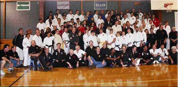 ifojj2005camp2.jpg