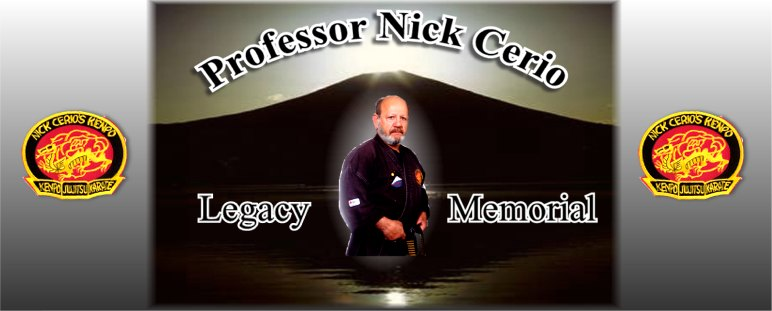 legacymemorial.jpg