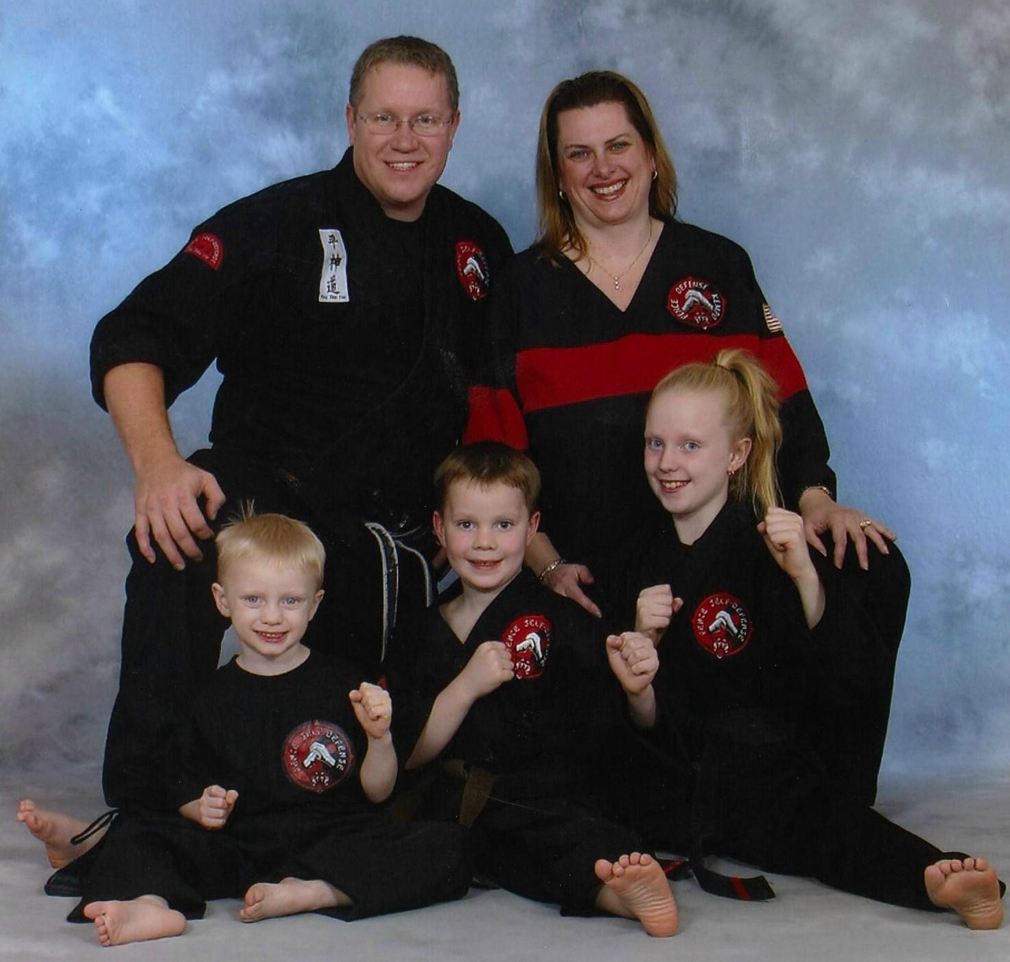 pencefamily2006.jpg