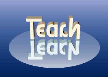 teachlearn.jpg