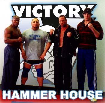 teamhammerhouse2.jpg